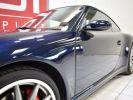 Porsche 997 - Photo 123246723