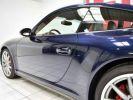 Porsche 997 - Photo 123246724