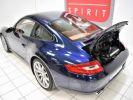 Porsche 997 - Photo 123246726