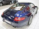 Porsche 997 - Photo 123246729