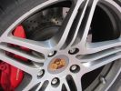 Porsche 997 - Photo 116277211