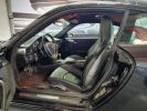 Porsche 997 - Photo 119232166