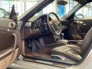 Porsche 997 - Photo 119341232