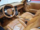 Porsche 997 - Photo 121110207