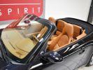 Porsche 997 - Photo 121110232