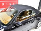 Porsche 997 - Photo 121110235