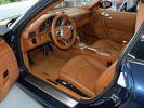 Porsche 997 - Photo 121609659