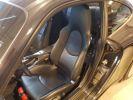 Porsche 997 - Photo 115097047