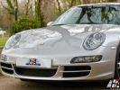 Porsche 997 - Photo 119312279