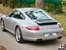 Porsche 997 - Photo 119312282