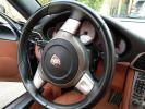 Porsche 997 - Photo 118250431