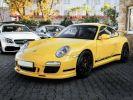 Porsche 997 - Photo 121629672