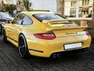 Porsche 997 - Photo 121629673