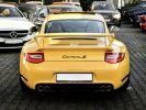 Porsche 997 - Photo 121629674