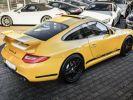 Porsche 997 - Photo 121629675