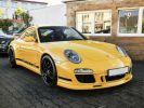 Porsche 997 - Photo 121629676