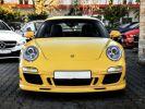 Porsche 997 - Photo 121629677