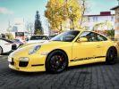 Porsche 997 - Photo 121629678