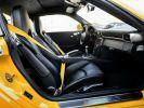 Porsche 997 - Photo 121629679