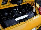 Porsche 997 - Photo 121629688