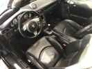 Porsche 997 - Photo 122806237