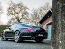 Porsche 997 - Photo 121883474