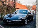 Porsche 997 - Photo 121883475