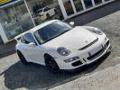 Achat Porsche 997 GT3 Occasion