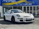 Porsche 997 - Photo 123476120