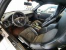 Porsche 997 - Photo 123476125