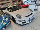 Porsche 997 - Photo 123476126