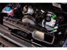 Porsche 997 - Photo 120980562