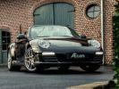 Porsche 997 - Photo 121997439