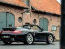Porsche 997 - Photo 121997440