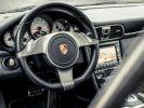 Porsche 997 - Photo 121997442