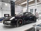Porsche 997 - Photo 123565683