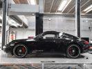 Porsche 997 - Photo 123565684