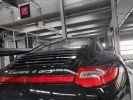 Porsche 997 - Photo 123565691