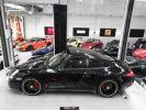 Porsche 997 - Photo 123565696