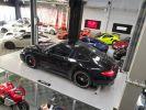 Porsche 997 - Photo 123565697