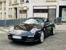 Achat Porsche 997 PORSCHE 997 CARRERA 4S FRANCE /PSE/ CHRONO /FULL Occasion