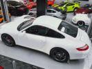 Porsche 997 - Photo 123130616