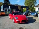 Porsche 997 S 3.8L Occasion