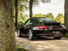 Porsche 997 - Photo 121727304
