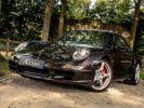 Porsche 997 - Photo 121727305