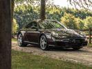 Porsche 997 - Photo 121727307
