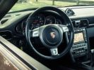 Porsche 997 - Photo 121727311