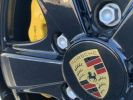 Porsche 997 - Photo 121208229