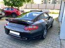 Porsche 997 - Photo 118134544