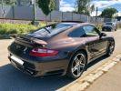 Porsche 997 - Photo 118134547